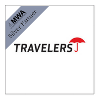 MWAIIA Partner - Travelers