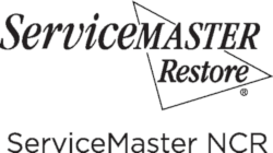 09.2019 ServiceMaster NCR.png