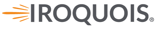 Logo-Iroquois-Gold.png